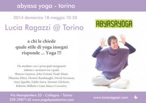 ws lucia ragazzi yoga - abyasa torino a6 web