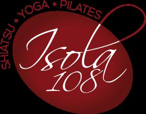 Logo_Isola_108_RGB