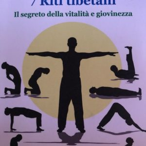 lo yoga dei 7 riti ribetani