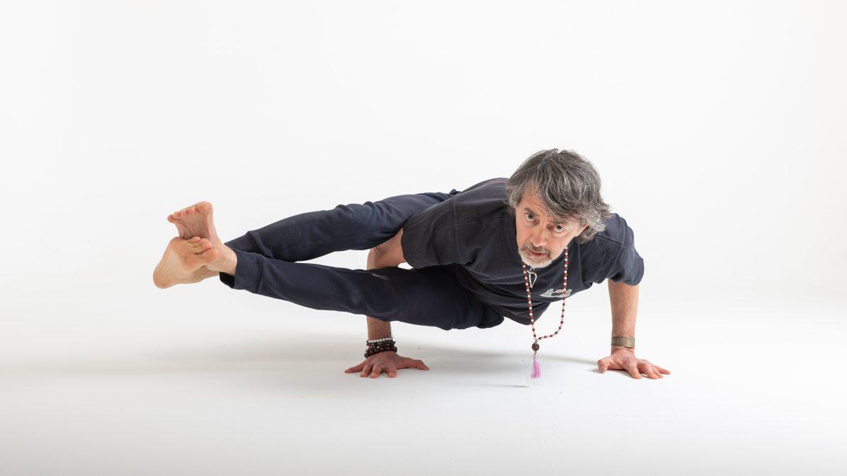 odaka yoga torino