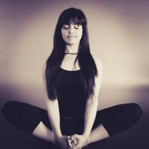 yoga x disturbi intestinali